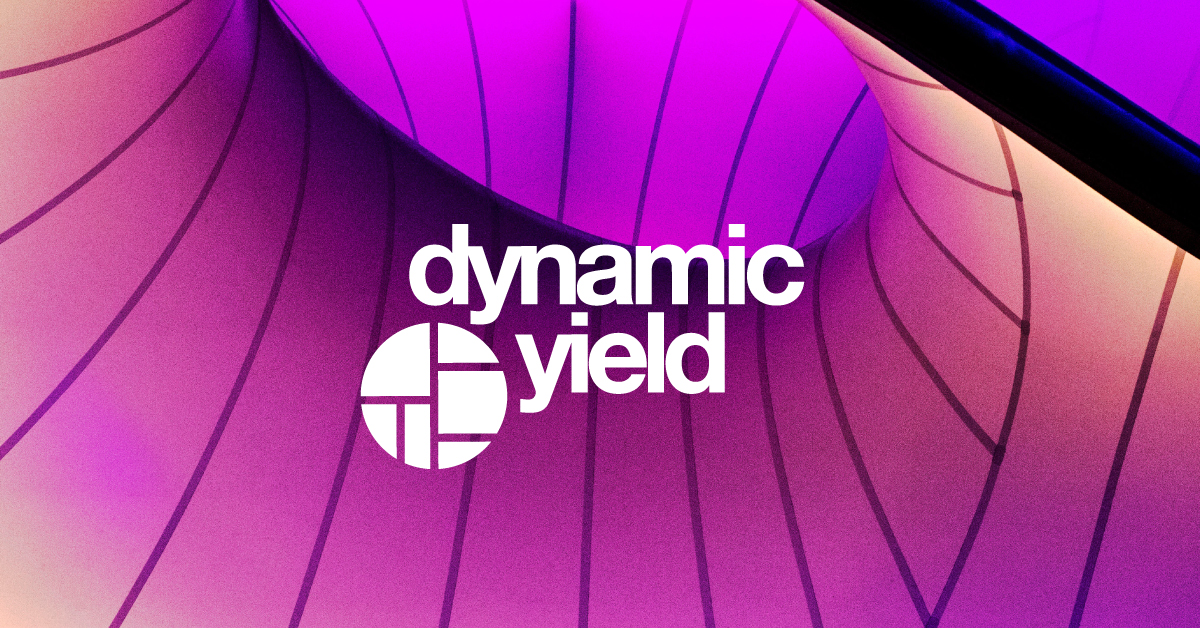 dynamic-yield-social-banner