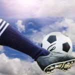 Rambler Group купила эксклюзивные права на трансляцию игр Английской премьер-лиги