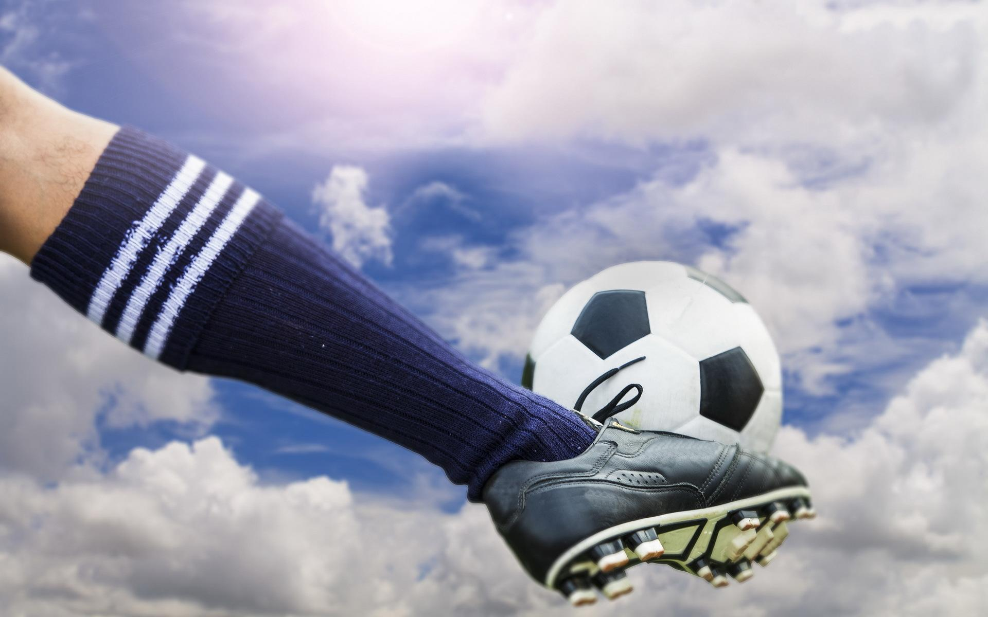 football-ball-football-boots