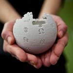 Немецкая Википедия протестует против реформы авторского права ЕС