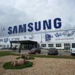 Samsung патентует игровой сервис для смартфонов Galaxy