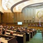 Пленум ВС РФ дал подробные разъяснения на тему споров об интеллектуальной собственности