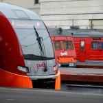 СИП отменил взыскание с дочерней структуры РЖД компенсации за исполнение в поезде 57 песен