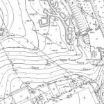 СИП: технический отчет по инженерно-геодезическим изысканиям является объектом авторского права – он носит творческий характер