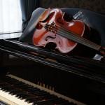 СИП: права иностранных композиторов защищаются в России в силу международного договора
