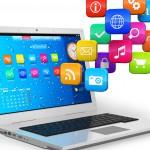 СИП: передача права на использование ПО по лицензионному договору возможна и электронным способом