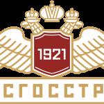 Спор между «Росгосстрахом» и «Капитал Лайф Страхование Жизни»  о взыскании 150 млрд рублей рассмотрит кассация