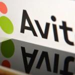 """Иск шведской компании о признании обозначения """"Avito"""" общеизвестным в России товарным знаком рассмотрит СИП"""