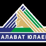 Кассация подтвердила законность прекращения правовой охраны товарного знака «Салават Юлаев» на имя холдинговой компании