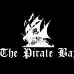 Непотопляемый The Pirate Bay: «стрельба из лука по чёрной дыре»