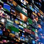 Госдума рассмотрит законопроекты о единой общероссийской системе интернет-трансляций телеканалов